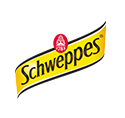 Schweppes-Part-P12.png