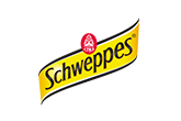 Schweppes-Small-P12.png