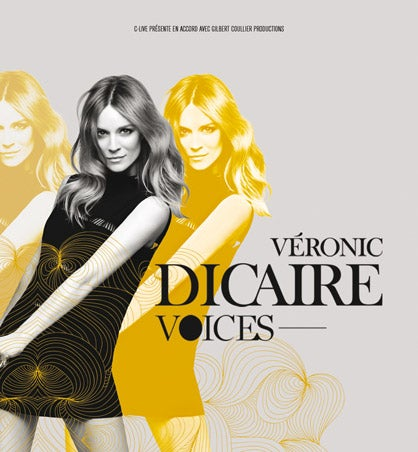 Véronic-DiCaire.jpg